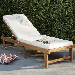 Patio Furniture | Joss & Main
