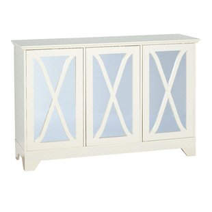 Ames Sideboard