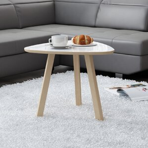 Blandford Natural Coffee Table by George Oli..