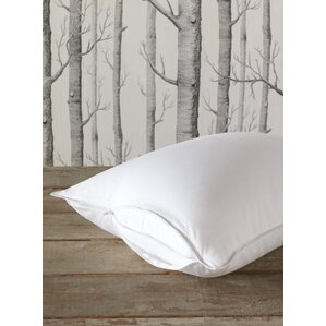 Tenor Pillow Protector by Eastern Accents
