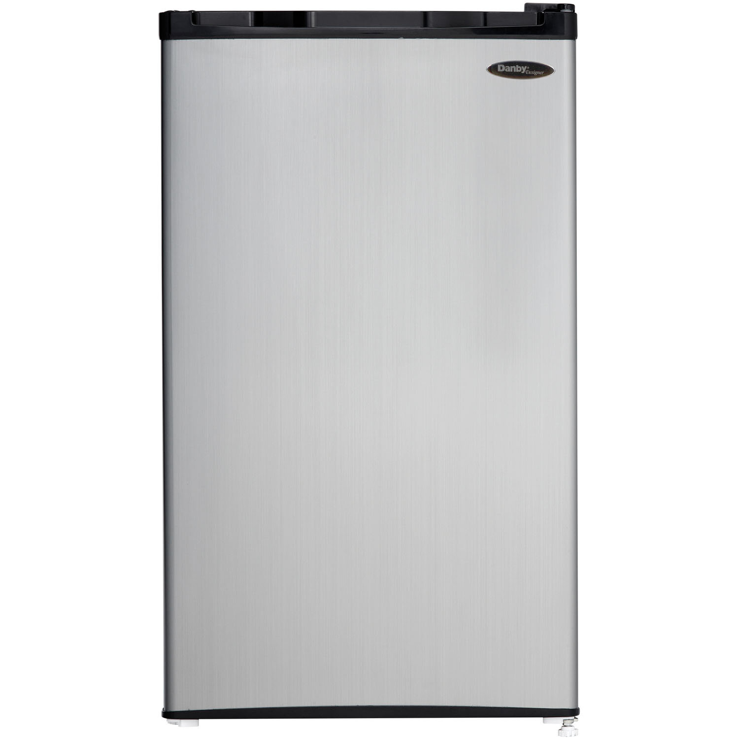 b65b693c21e Compact Refrigerator with Freezer. By Danby
