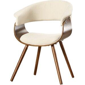 Monaghan Arm Chair