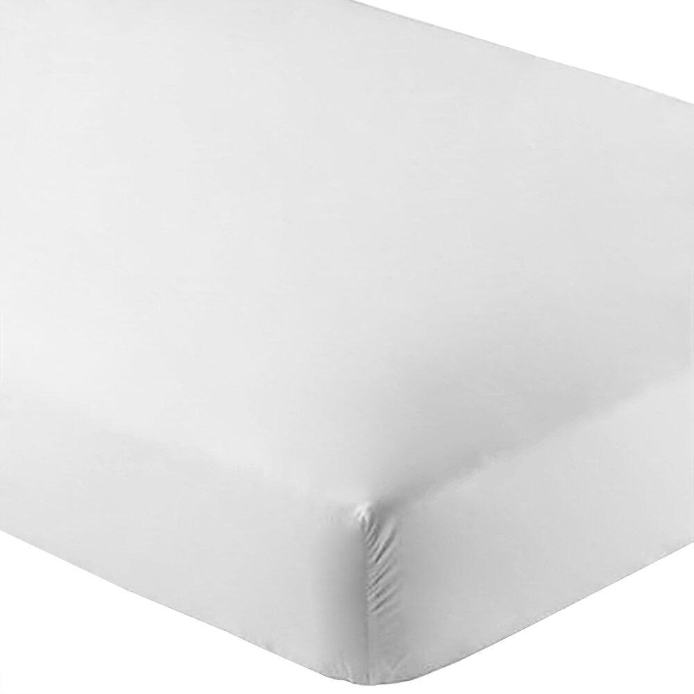 Velvet Fitted Sheets | Wayfair