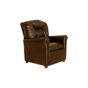 4 Button Like Kids Recliner  sc 1 st  Wayfair & Dozydotes | Wayfair islam-shia.org