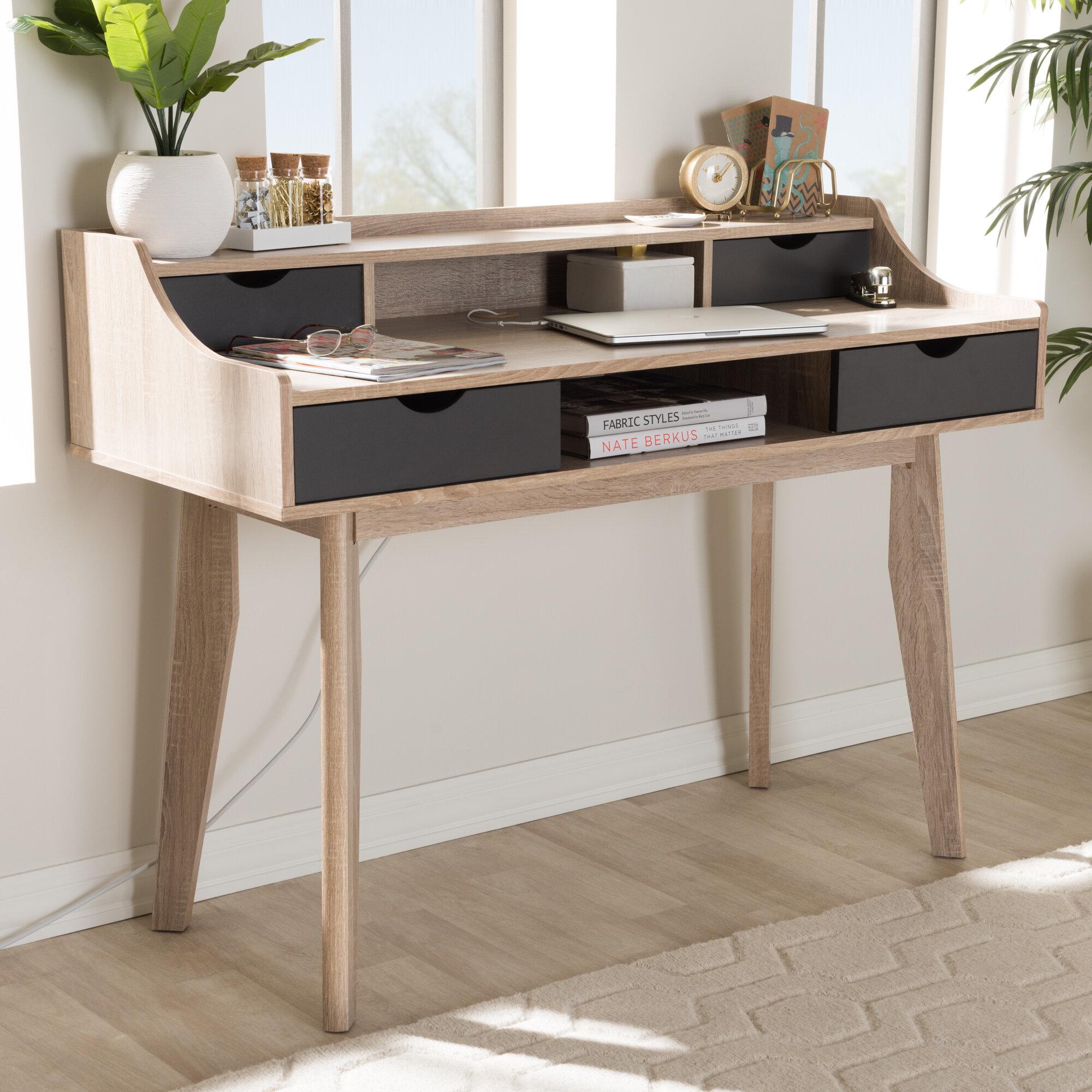enlargeclick modern desk living black click writing como tarkhan to product enlarge simple fdceffbd pk