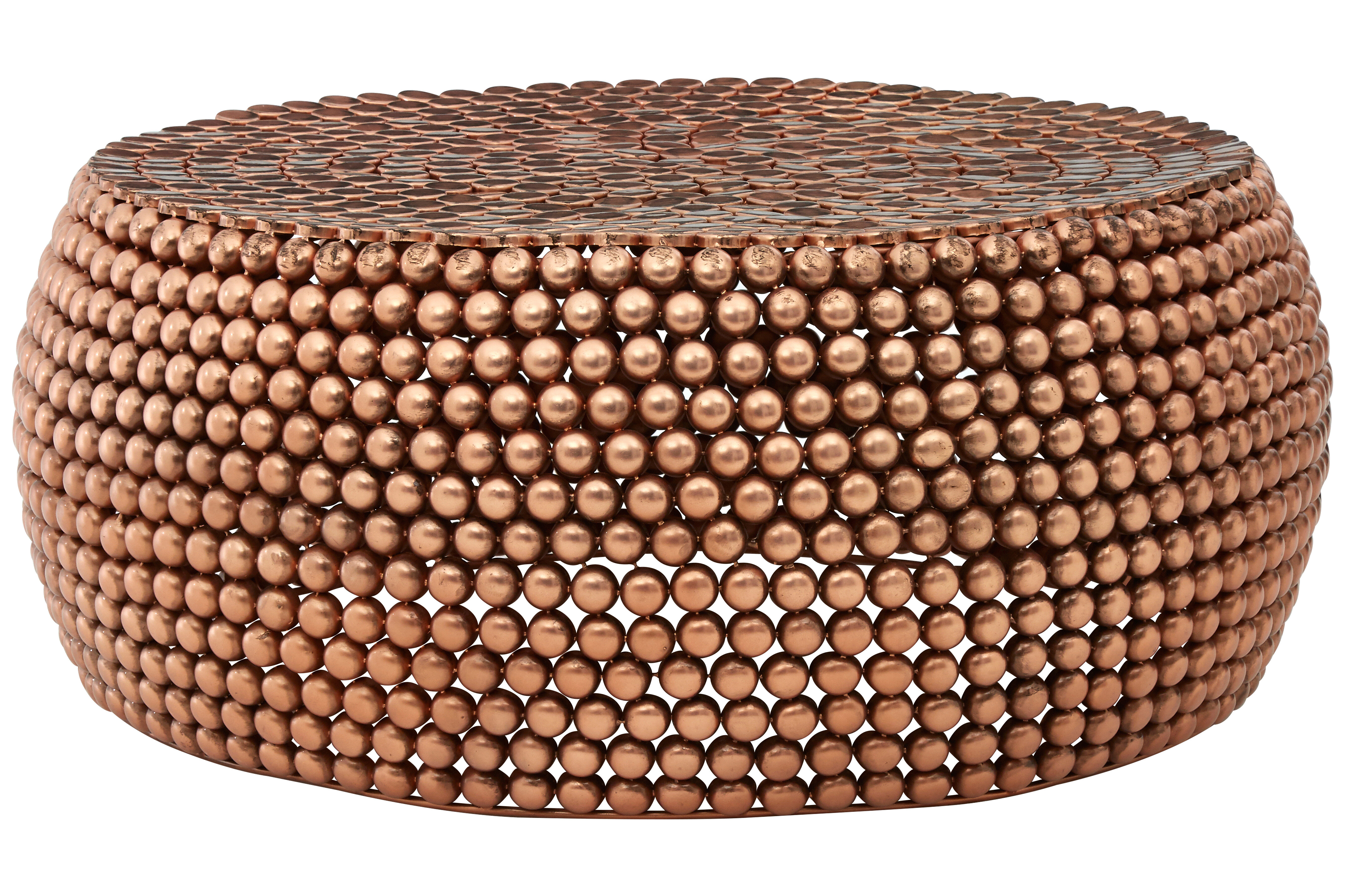 Uttoxeter Coffee Table
