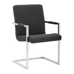 Kasper Arm Chair (Set of 2) by Sunpan Modern