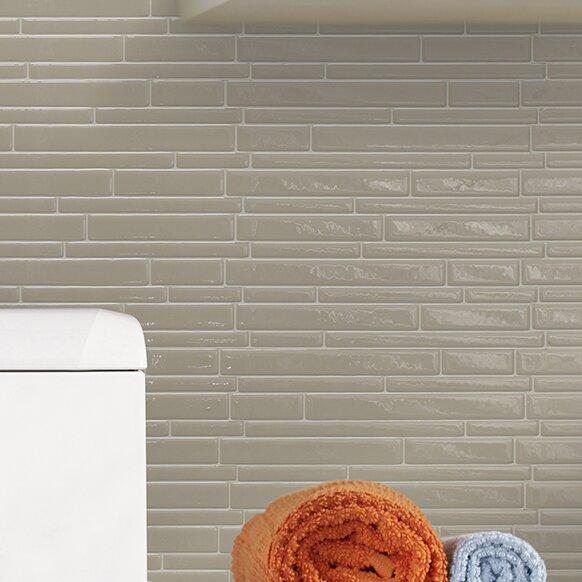 Amazing 12X24 Ceiling Tile Tiny 1930S Floor Tiles Solid 24X24 Ceramic Tile 3X6 Subway Tile Backsplash Old 6X6 Ceramic Tile SoftAllure Flooring Over Tile Smart Tiles Mosaik Milano Taupe 11.55\