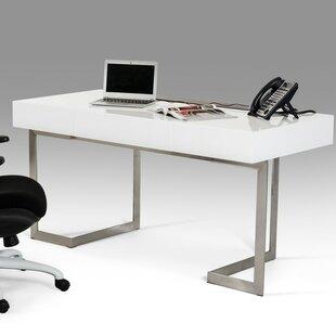 Camron Sharp Writing Desk
