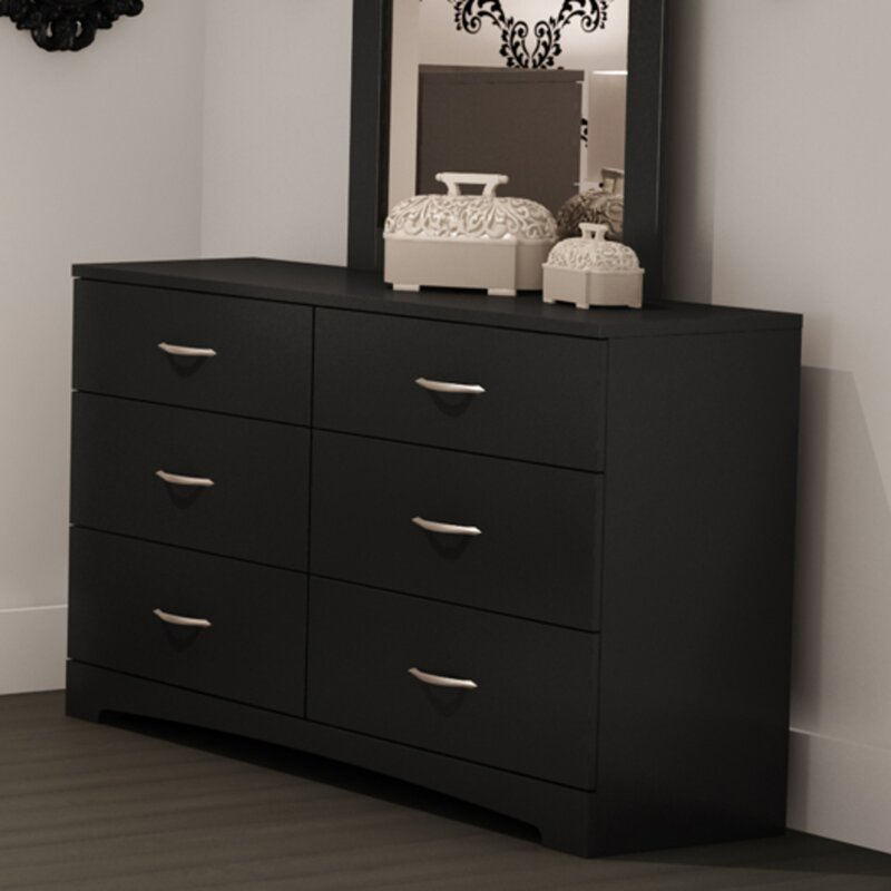 . Dressers   Chest of Drawers