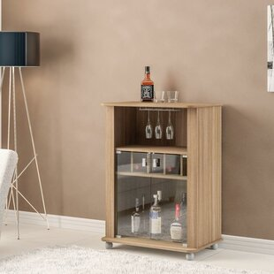Mini Bars & Bar Sets You\'ll Love | Wayfair