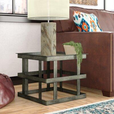Slide Under Sofa Tray Table Wayfair