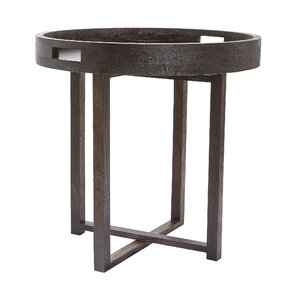 Denyse End Table by Darby Home Co