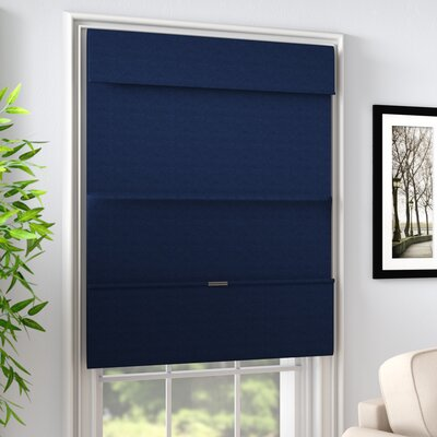 Magnetic French Door Blinds Wayfair