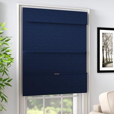 Magnetic French Door Blinds Wayfair