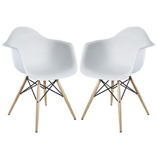 Conyers Dining Chair (Set of 2)