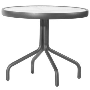 Ramon Round Side Table