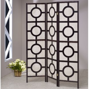 Room Dividers Youll Love Wayfair