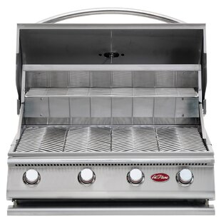 Barbecues Outdoor Gas Bbq Grill Diversified In Packaging Garden & Patio