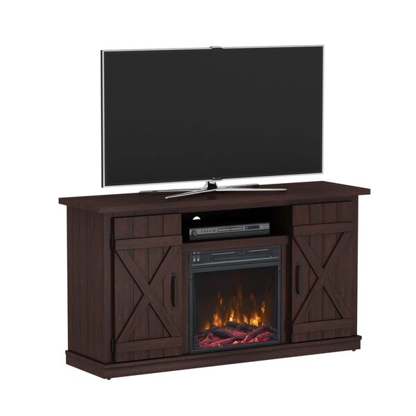 White Tv Stands Youll Love Wayfair