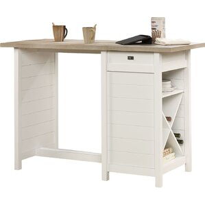 Kitchen Island Cart With Seating kitchen islands & carts | joss & main