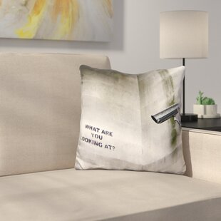 Porch light security camera wayfair security camera throw pillow aloadofball Gallery