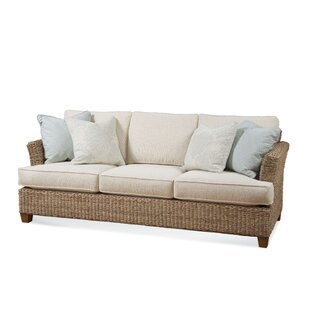 Exceptionnel Speightstown Sofa. By Braxton Culler