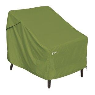 Cristopher Patio Chair Cover by Lynton Garden