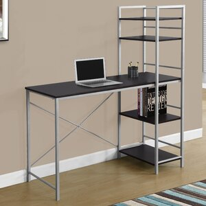 Kip Desk