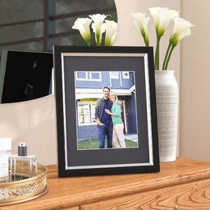 Glam Picture Frame