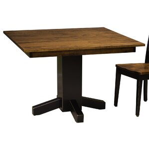 Watertown Dining Table by August Grove