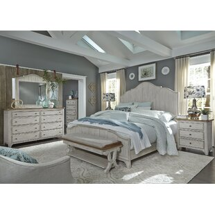 Cute White Bedroom Sets Property