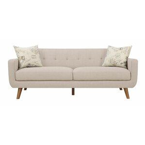 Hoeft Sofa by Latitude Run