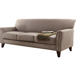 Adoria Sofa by Laurel Foundry Modern Farmhouse