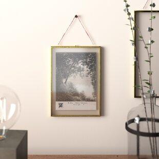 Top Bilderrahmen: Glas zum Verlieben | Wayfair.de DN78