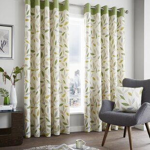 Curtains You\'ll Love | Buy Online | Wayfair.co.uk