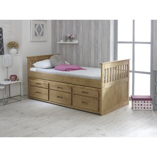 Kids Beds Childrens Beds Bunk Cabin Beds Wayfaircouk