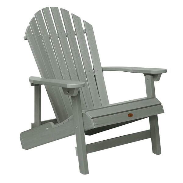 Charmant Adirondack Chairs Youu0027ll Love | Wayfair