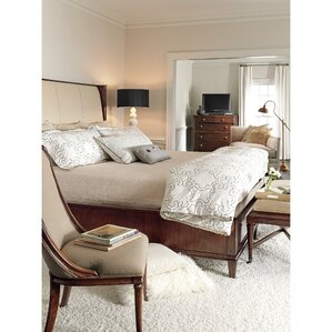 Leather Bedroom Sets You Ll Love Wayfair