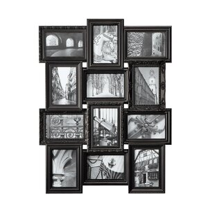 Revet 12 Piece Picture Frame Set