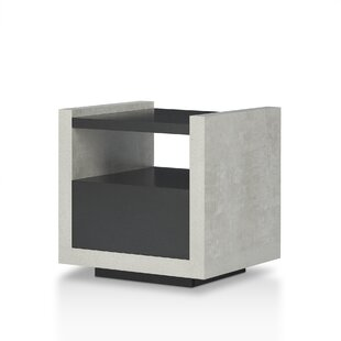 End + Side Tables - Modern & Contemporary Designs | AllModern