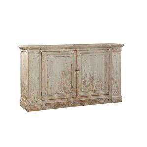 Stratus Sideboard by Furniture Classics LTD