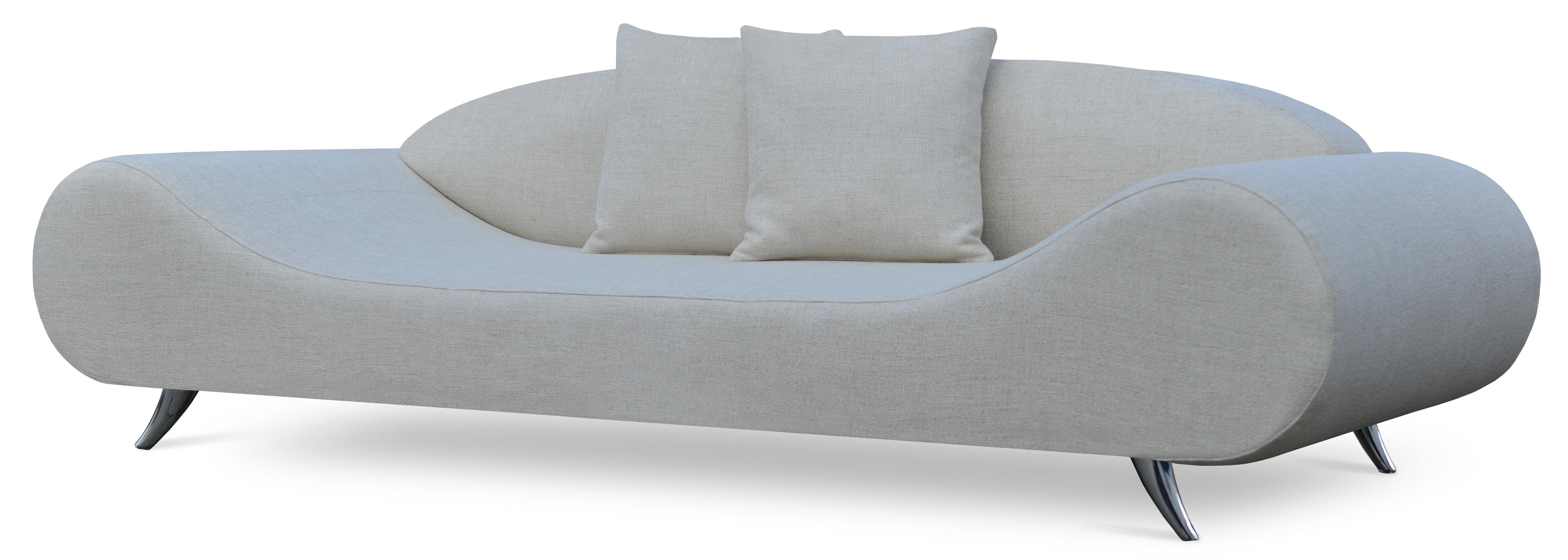 SohoConcept Harmony Sofa   Wayfair
