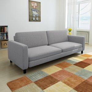3-Sitzer Sofa von dCor design