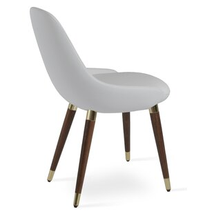 Gazel Wood Chair