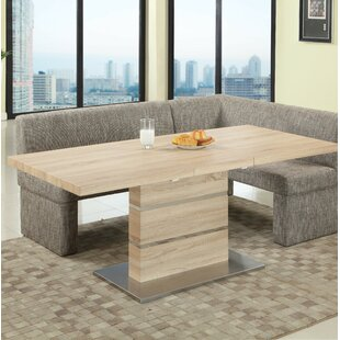 Angelo Extendable Dining Table