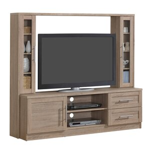 Amazing Bowery Entertainment Center
