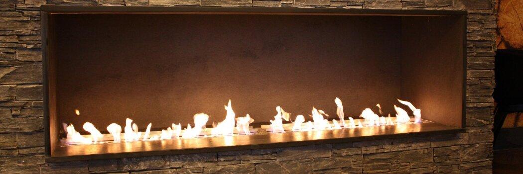 Bio blaze bloc adjustable ventless bio ethanol fireplace insert bloc adjustable ventless bio ethanol fireplace insert teraionfo