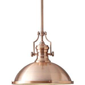 inverted bowl pendant lighting.  inverted waltham 1light bowl pendant throughout inverted lighting