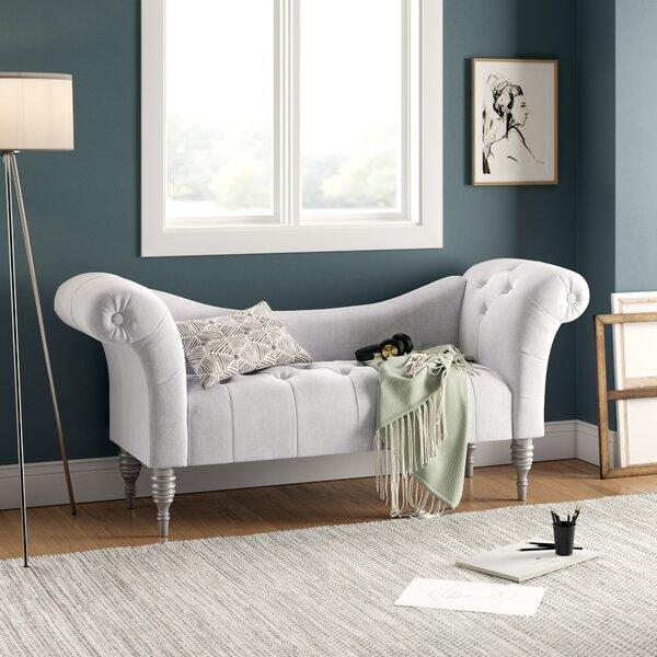 Lounge Chaise | Wayfair